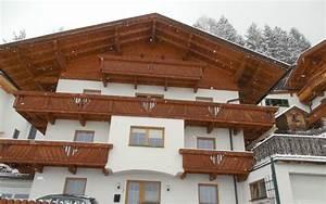 Wohnung In Elmshorn Mieten : bauernhaus mieten bergh tte mieten und almh tte pachten ~ Watch28wear.com Haus und Dekorationen