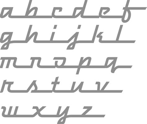font bureau myfonts font bureau fonts