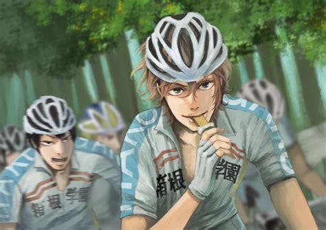 Watanabe Wataru Yowamushi Pedal f wallpaper 1754x1240