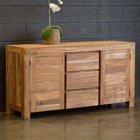 black friday sideboards deals cyber monday