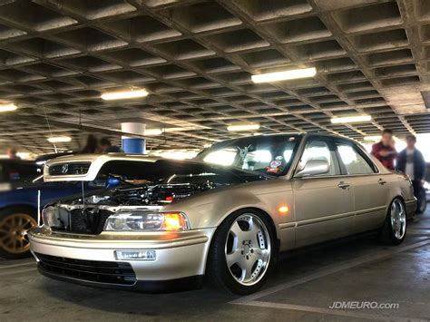 Acura Legend Jdm by Wheels Jdmeuro Jdm Wheels And Trends Archive Page 2