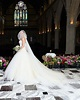 Katharine McPhee shares new images from her lavish wedding ...