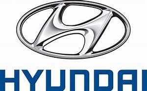 Hyundai Motor Launches New Global Luxury Brand   U2019genesis U2019