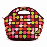 rambler lunch bag New Built NY BYO - Rambler Lunch Tote Bag Your Choice One ...