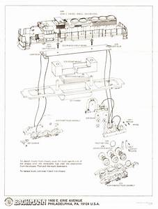 6 2 Diesel Parts Diagram