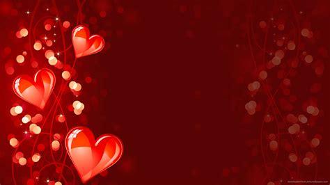 Free Screensavers Valentine's Day