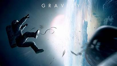 Gravity Wallpapers 1080 Movies Space Films Resolutions