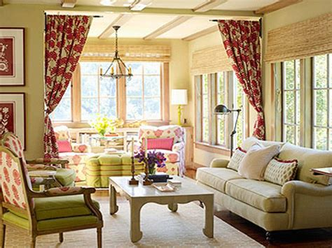 Living Room Decorating Ideas For Homes by Vintage Home Decorating Ideas Comfortable Living Room