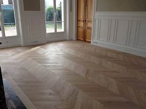 parquet point de hongrie pas cher amazing parquet point With parquet point de hongrie pas cher