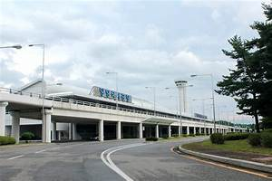 Yangyang International Airport