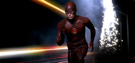 flash cw  full episodes