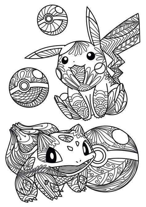 Coloring Cards by Printable Coloring Pages Card For