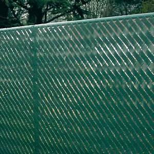 Pose Brise Vue Sur Grillage Souple : habiller un grillage dans un jardin ~ Dailycaller-alerts.com Idées de Décoration