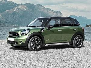 Mini Countryman 2018 : mini countryman plug in hybrid to launch by 2018 ~ Maxctalentgroup.com Avis de Voitures