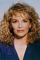 Sagan Lewis Dead: Actress, Tom Fontana Wife Was 63 ...