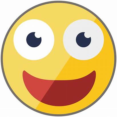 Emote Happy Svg Pixels Wikimedia Commons Nominally