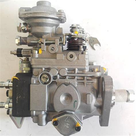 bosch ve pump special sockets diesel injection pumps