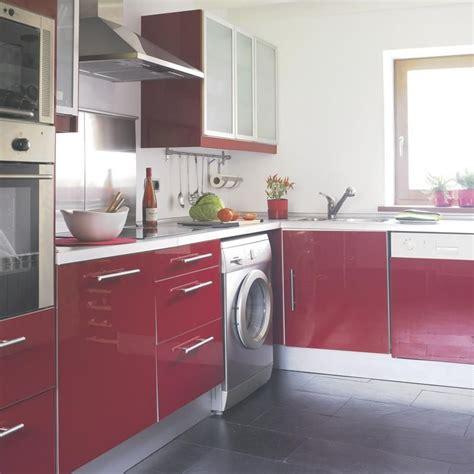 cocinas bonitas  modernas kitchen unit  kitchens