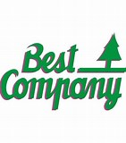 Best Company promo codes