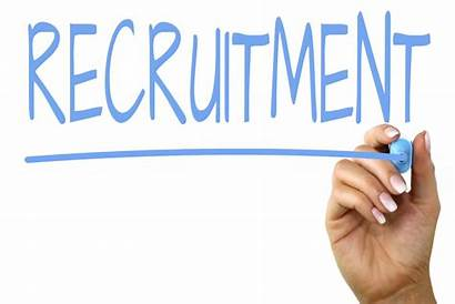 Recruitment Handwriting Alpha Youngson Nick Sa Cc