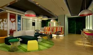 Chill Out Area : nestle main branch driverlayer search engine ~ Markanthonyermac.com Haus und Dekorationen