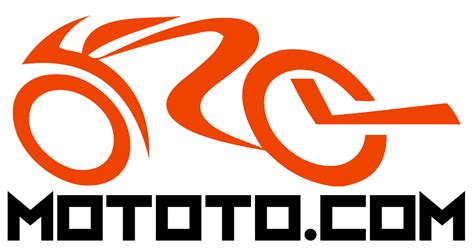 Mototo Motorcycle Accessories