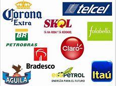 Telcel y Claro, entre las 10 marcas más valiosas de
