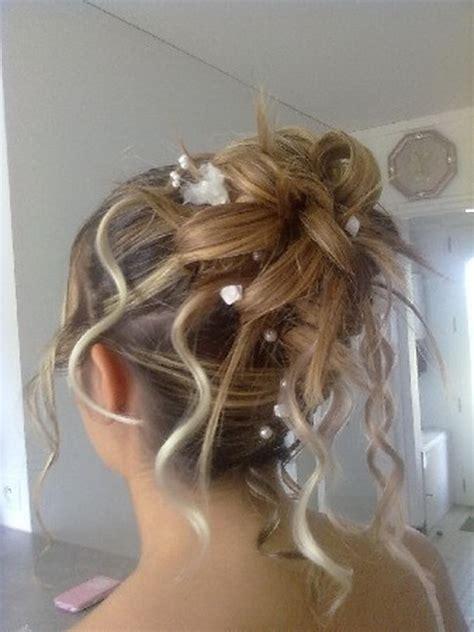 Coiffure Pour Cheveux Court