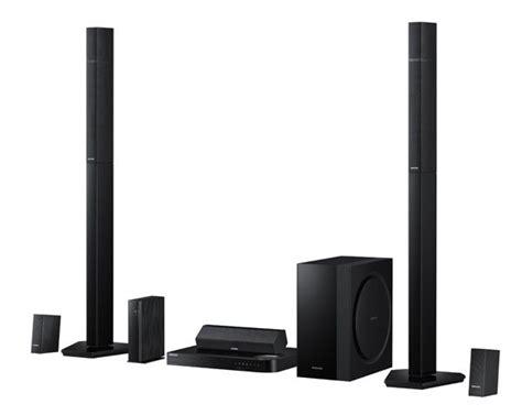 home theater system samsung ht h7730 7 1 channel 1330 watt 3d home Samsung