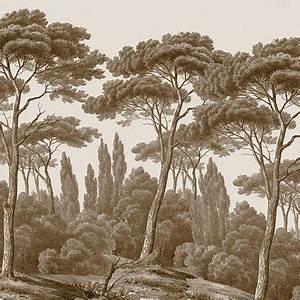 Papier Peint Ananbo : 210 best papier peint panoramique images on pinterest paint diaries and journals ~ Melissatoandfro.com Idées de Décoration