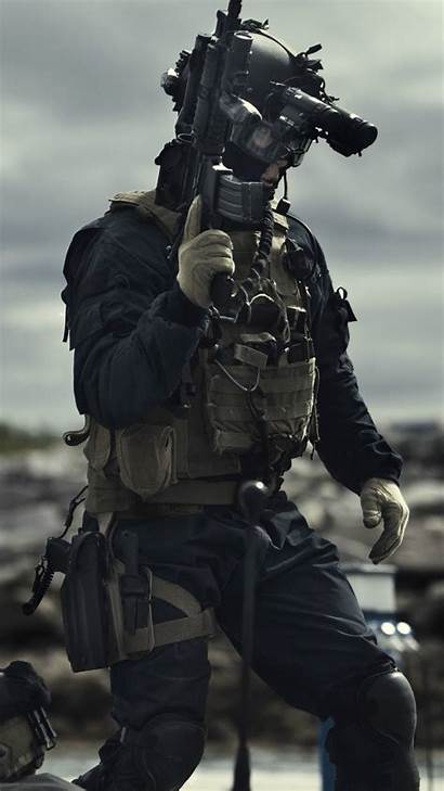 Military Soldier Swat Cool Army Wallpapers Iphone