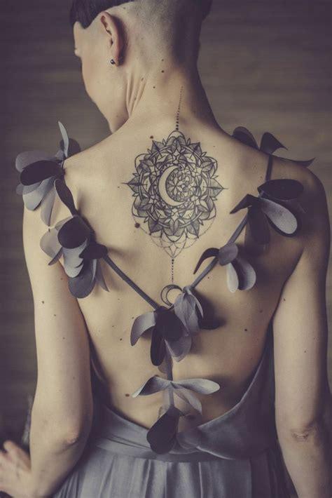 sassy  chic  tattoo designs  women