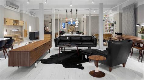 Scandinavian Design Shop by What Exactly Is Scandinavian Design