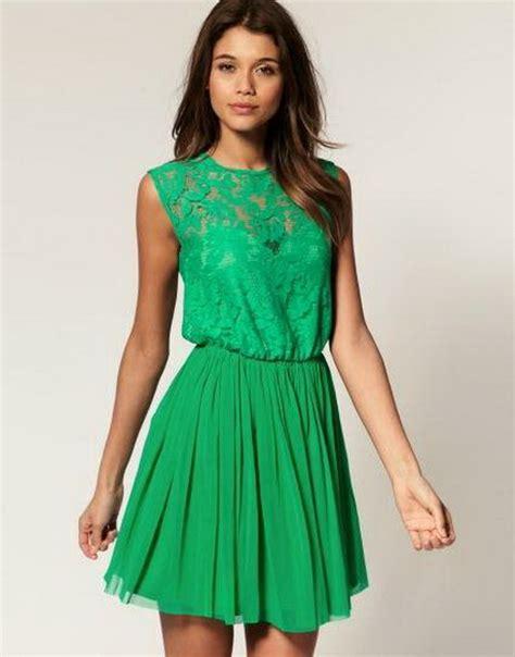 robe patineuse pour mariage invité robe pour un mariage invit 233