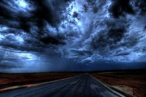 Cloud, Outage, Could, Cost, Up, To, 19bn, In, Just, Six, Days