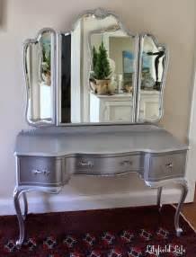amazing silver bedroom makeup vanity sets mirror relaxing bedroom pinterest mirrored