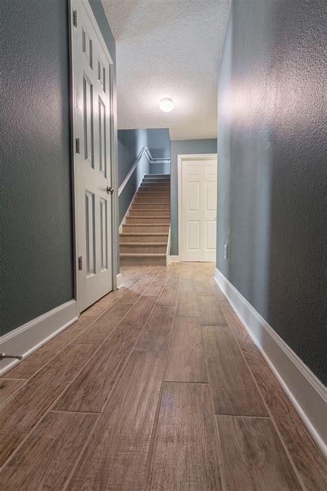 Wood Look Tile   Ability Wood Flooring