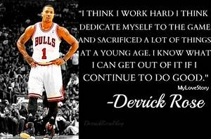 Famous Inspirational Quotes Sports Basketball. QuotesGram
