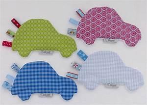 Auto Für Baby : knistert cher knistertuch auto ein designerst ck von ~ Jslefanu.com Haus und Dekorationen