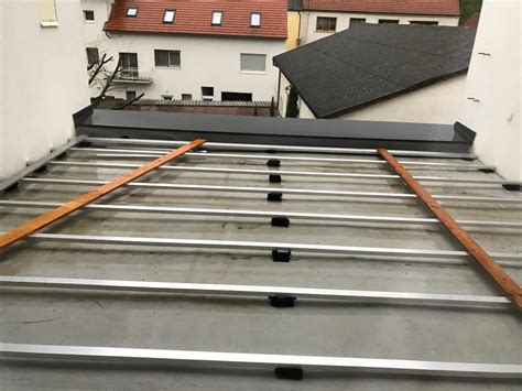 aufbau wpc terrasse wpc terrasse aufbau