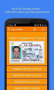 Id Card Maker Apk Download