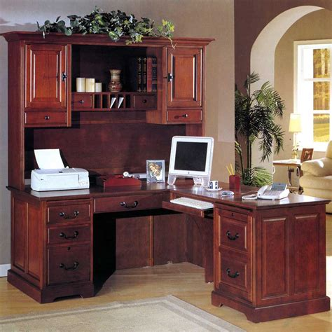 home office l desk home office the benefits of l shaped home office desks l