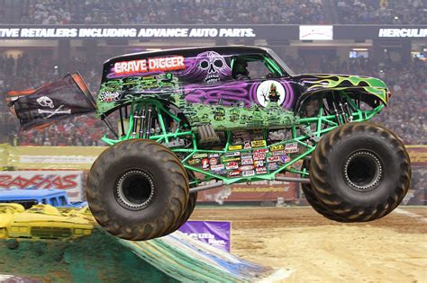 grave digger monster truck for sale grave digger monster truck wallpaper 54 images