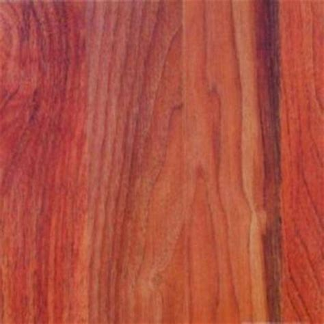 faus flooring home depot faus mahogany santos laminate flooring 5 in x 7 in
