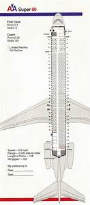 1000  Images About Airline Seating Charts On Pinterest