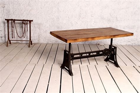 Adjustable Height Tables Coffee To Dining Roselawnlutheran