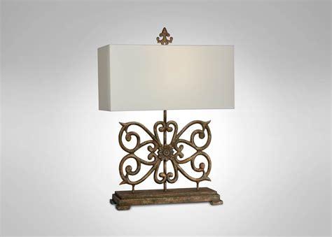 image result for fancy lights for living room table l