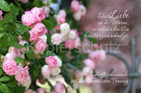 die liebe rose zur standesamtlichen trauung www
