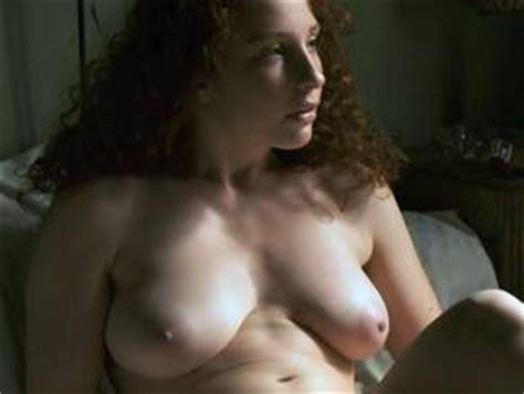 Nackt  Katie Bosacki Katie