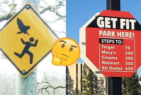 unusual signs thatll      clever